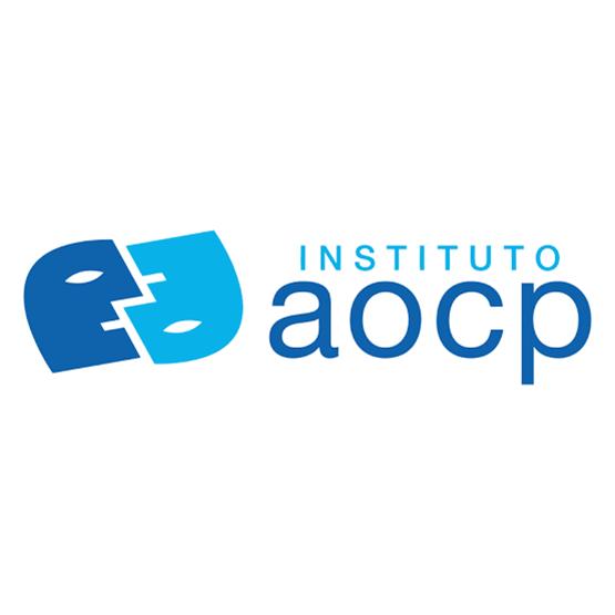 Português - Questões Comentadas e Atualizadas - Banca Instituto AOCP - Prof. Deivid Xavier