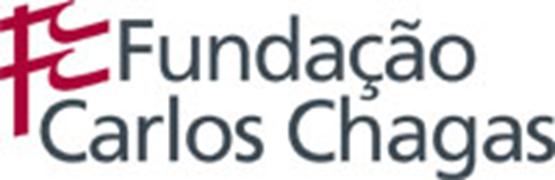 Questões Comentadas e Atualizadas de Direito Constitucional - Banca FCC - Prof. Leonardo Favarin