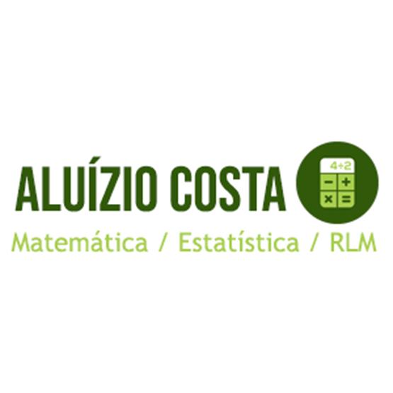 Raciocínio Lógico Matemático - Questões Comentadas - AOCP