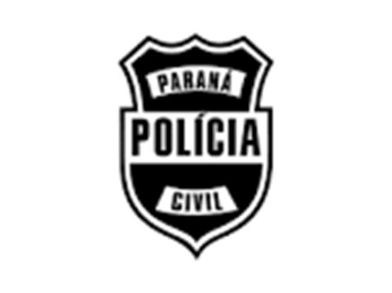 Língua Portuguesa - PC/PR  com os Profs. Deivid Xavier e Fernando Figueiredo