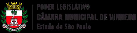 Matemática e Raciocínio Lógico + Língua Portuguesa - Câmara Municipal de Vinhedo/SP