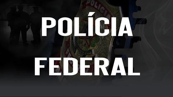 Língua Portuguesa (Polícia Federal) + Bônus: Questões Cespe