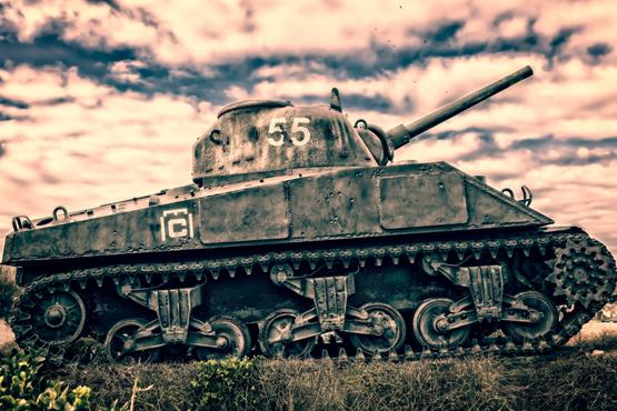 História Geral - O Mundo na Segunda Guerra Mundial - Prof. Guilherme Sarmento