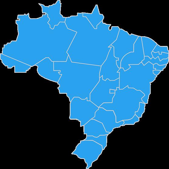 Geopolítica Brasileira - Prof. Guilherme Sarmento