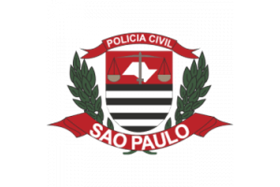 Noções de Lógica + Português - Polícia Civil/SP