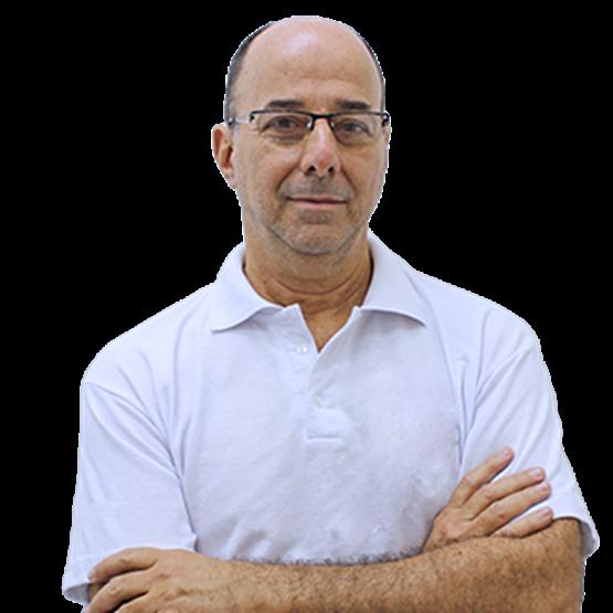 Prof. Fernando Figueiredo