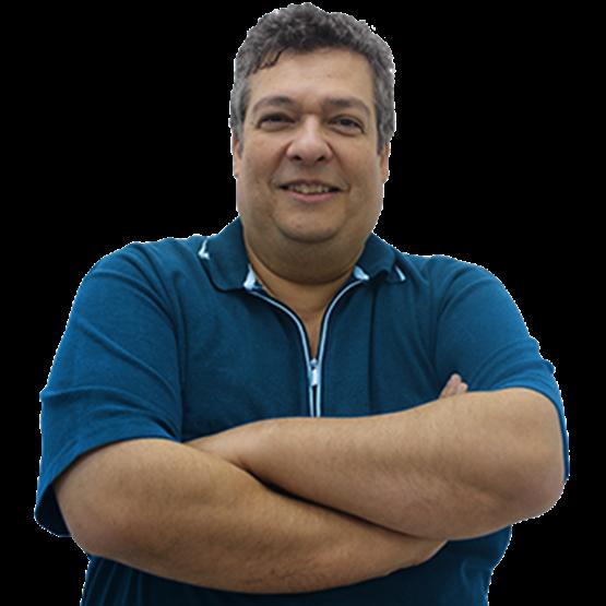 Prof. Carlos Henrique