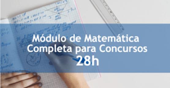 Matemática Completa